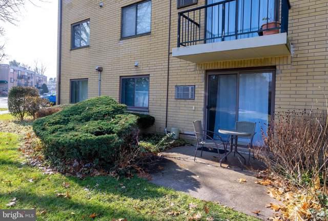 1575 W Street Road #616, WARMINSTER, PA 18974 (#PABU485598) :: Shamrock Realty Group, Inc