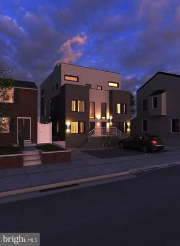 417 Lemonte Street, PHILADELPHIA, PA 19128 (#PAPH855680) :: Remax Preferred | Scott Kompa Group