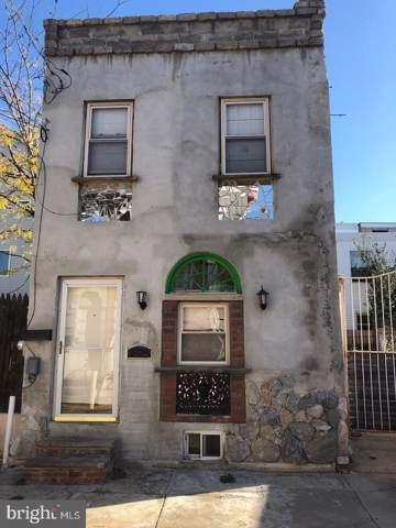 2225 N Waterloo Street, PHILADELPHIA, PA 19133 (#PAPH855696) :: The Matt Lenza Real Estate Team