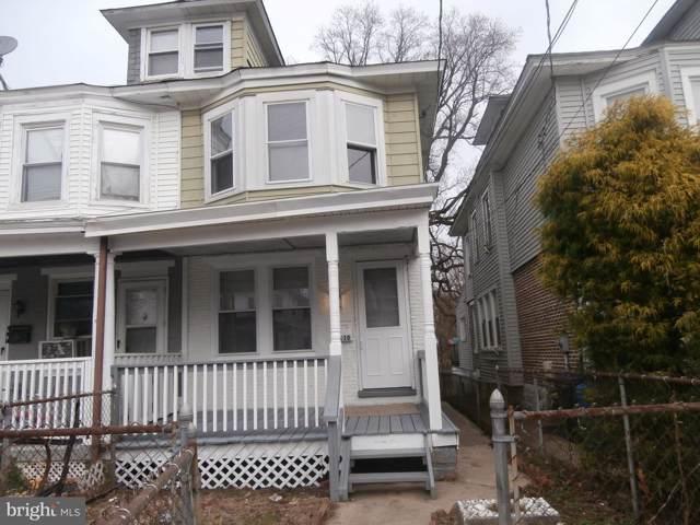 110 Park Lane, HAMILTON, NJ 08609 (#NJME289152) :: The Force Group, Keller Williams Realty East Monmouth