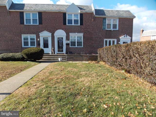 308 Westpark Lane, CLIFTON HEIGHTS, PA 19018 (#PADE505624) :: ExecuHome Realty