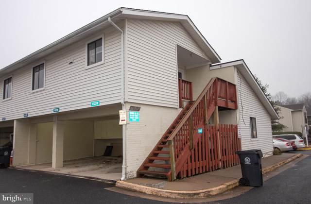 9327 Woodlea Court, MANASSAS, VA 20110 (#VAMN138650) :: Shawn Little Team of Garceau Realty