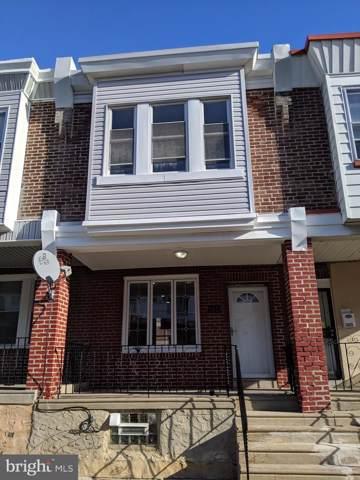5811 N Philip Street, PHILADELPHIA, PA 19120 (#PAPH855768) :: The Team Sordelet Realty Group