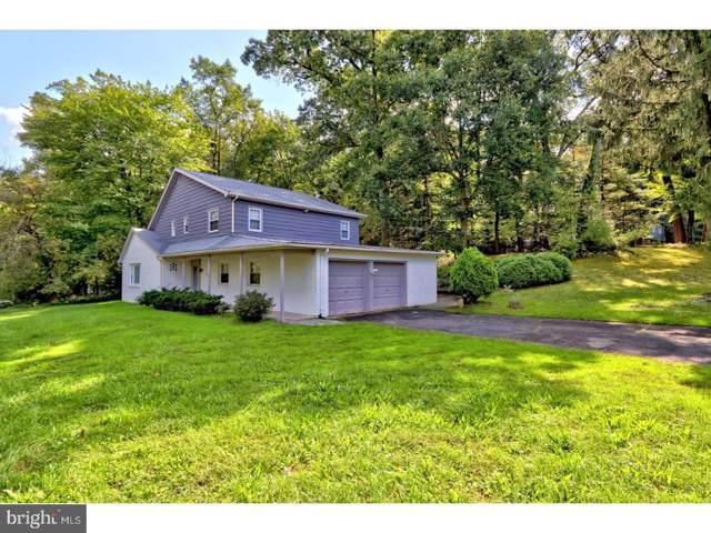 1 Glen Drive, VOORHEES, NJ 08043 (#NJCD382640) :: Charis Realty Group