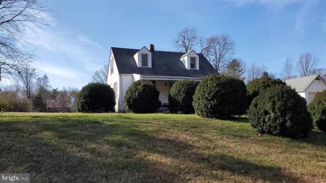 23620 Lignum, LIGNUM, VA 22726 (#VACU140224) :: Keller Williams Pat Hiban Real Estate Group