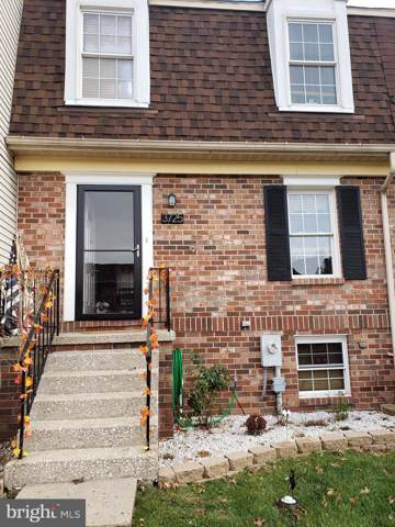 3725 Torey Lane, ABINGDON, MD 21009 (#MDHR241634) :: Homes to Heart Group