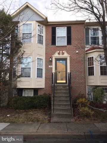 569 Primus Court, FREDERICK, MD 21703 (#MDFR257396) :: Jim Bass Group of Real Estate Teams, LLC