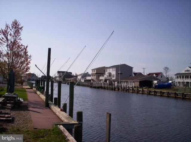 22 Bayview Drive, WARETOWN, NJ 08758 (#NJOC393396) :: Viva the Life Properties
