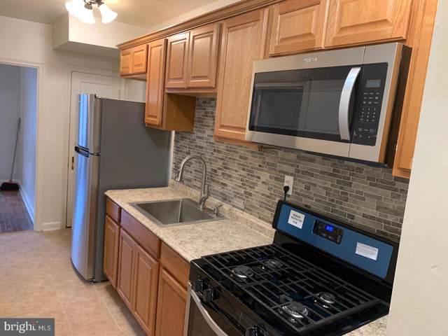 4215 Dix Street NE, WASHINGTON, DC 20019 (#DCDC452156) :: Blue Key Real Estate Sales Team