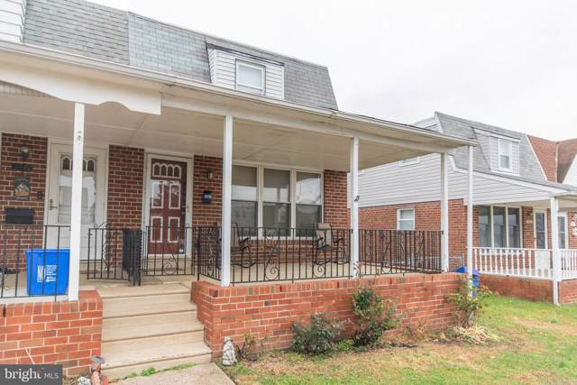3407 Kirkwood Road, PHILADELPHIA, PA 19114 (#PAPH855836) :: ExecuHome Realty