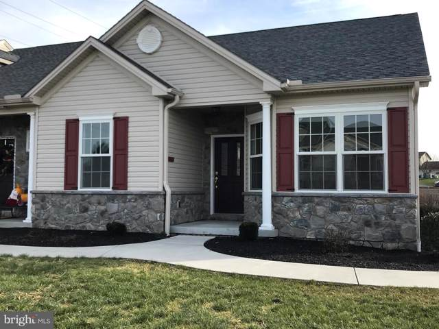 6994 Brei Circle, HARRISBURG, PA 17112 (#PADA117316) :: The Joy Daniels Real Estate Group
