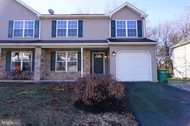 311 Shirley Lane, PENNSBURG, PA 18073 (#PAMC633242) :: Tessier Real Estate