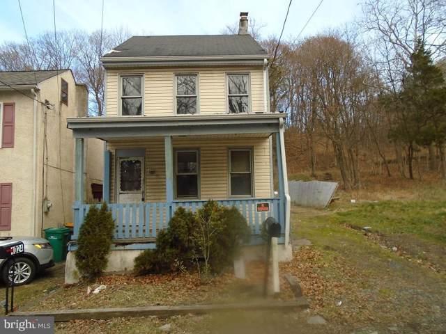1022 Manatawny Street, POTTSTOWN, PA 19464 (#PAMC633246) :: Charis Realty Group