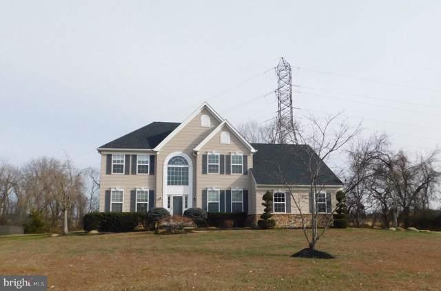 102 White Owl Trail, MULLICA HILL, NJ 08062 (#NJGL251812) :: Blackwell Real Estate