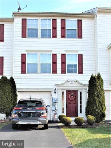 2607 Orchard View Road, READING, PA 19606 (#PABK351520) :: Dougherty Group