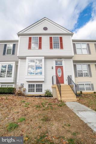 11318-B Golden Eagle Place, WALDORF, MD 20603 (#MDCH209246) :: The Daniel Register Group