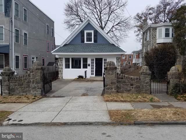 494 Markle Street, PHILADELPHIA, PA 19128 (#PAPH855854) :: Remax Preferred | Scott Kompa Group