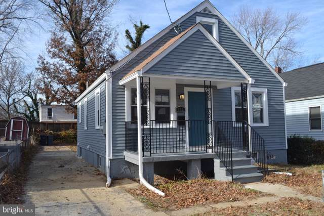 523 Capitol Heights Boulevard, CAPITOL HEIGHTS, MD 20743 (#MDPG553020) :: Remax Preferred | Scott Kompa Group