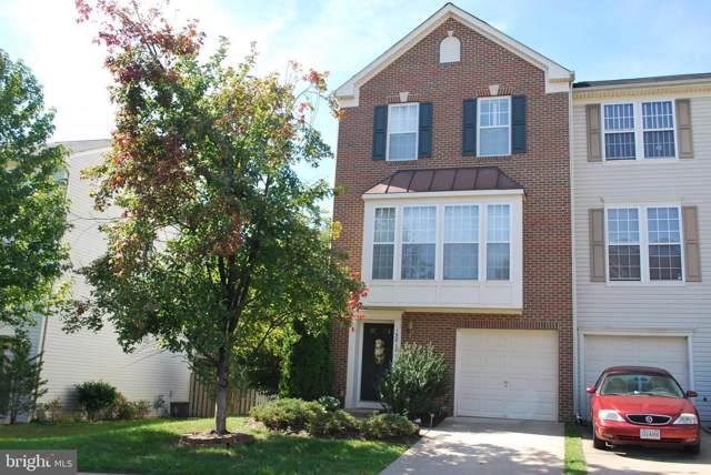 15810 Bobolink Drive, WOODBRIDGE, VA 22191 (#VAPW483904) :: Jacobs & Co. Real Estate