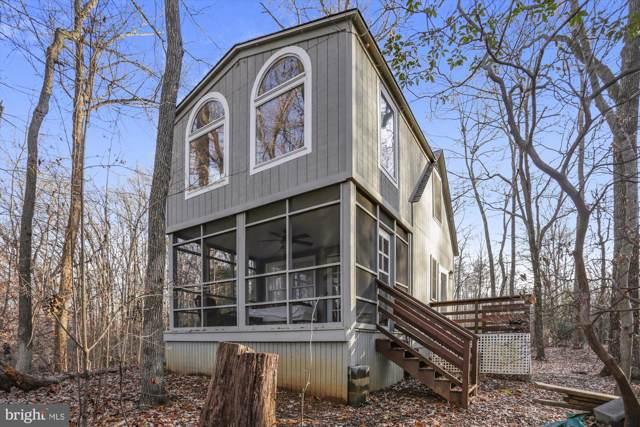 1507 Laurel Drive, ACCOKEEK, MD 20607 (#MDPG553022) :: Viva the Life Properties
