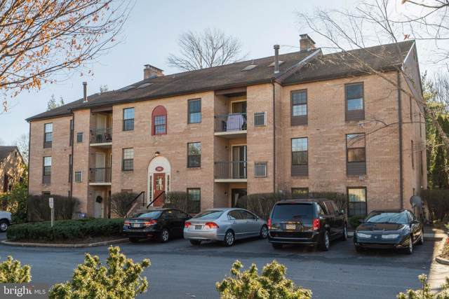 220 Washington Place #20, CHESTERBROOK, PA 19087 (#PACT495024) :: Pearson Smith Realty