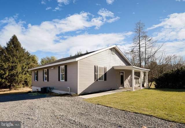 812 White Horse Pike, ATCO, NJ 08004 (#NJCD382668) :: Certificate Homes