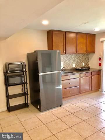 2916 Wren Court, WOODBRIDGE, VA 22191 (#VAPW483922) :: Jacobs & Co. Real Estate
