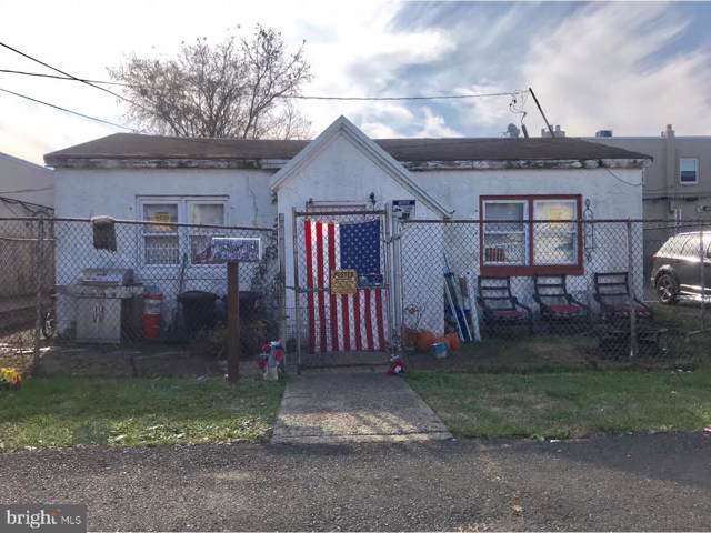 2446 Gregg Street, PHILADELPHIA, PA 19115 (#PAPH855904) :: REMAX Horizons