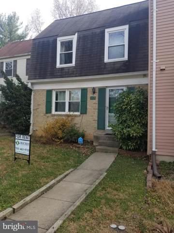 3117 Pebble Hill Lane, FAIRFAX, VA 22031 (#VAFX1102446) :: Jacobs & Co. Real Estate