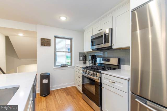 4059 Baring, PHILADELPHIA, PA 19104 (#PAPH855924) :: Berkshire Hathaway Home Services PenFed Realty