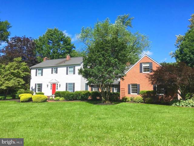 14308 Dairydale Road, BALDWIN, MD 21013 (#MDBC480220) :: The Licata Group/Keller Williams Realty