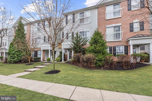 311 Harbour Boulevard, CINNAMINSON, NJ 08077 (#NJBL362698) :: Talbot Greenya Group