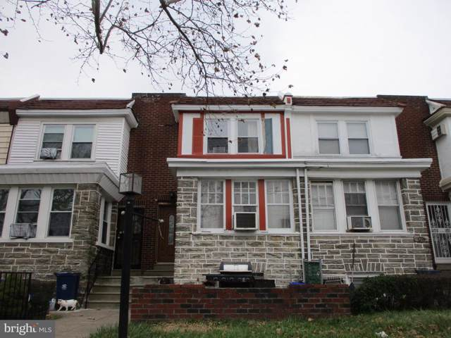 7222 N 20TH Street, PHILADELPHIA, PA 19138 (#PAPH855948) :: ExecuHome Realty
