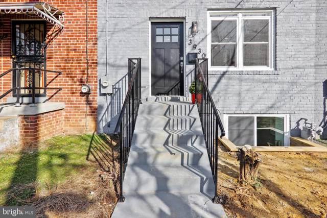 3930 Clay Place NE, WASHINGTON, DC 20019 (#DCDC452232) :: Seleme Homes