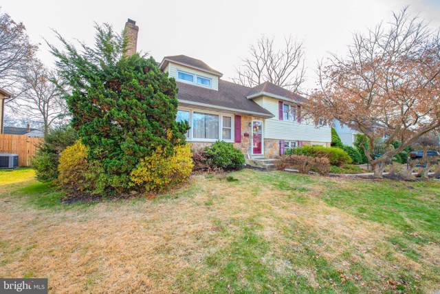 1012 Piper Road, WILMINGTON, DE 19803 (#DENC491924) :: Jim Bass Group of Real Estate Teams, LLC