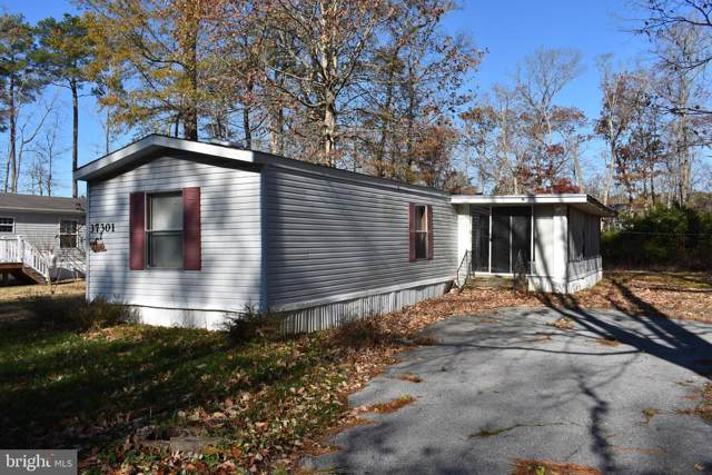 37301 Carolina Drive, FRANKFORD, DE 19945 (#DESU152558) :: Blackwell Real Estate