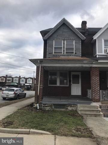 1947 Independence Street, PHILADELPHIA, PA 19138 (#PAPH855996) :: ExecuHome Realty