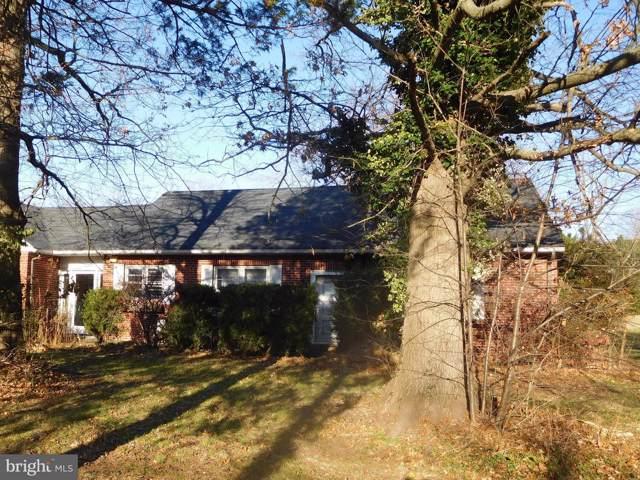 631 Whites Road, LANSDALE, PA 19446 (#PAMC633288) :: Linda Dale Real Estate Experts