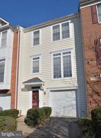 4033 Fairfax Center Hunt Trail, FAIRFAX, VA 22030 (#VAFX1102478) :: Cristina Dougherty & Associates