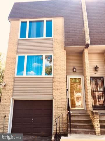 1190 Bartlett Street, PHILADELPHIA, PA 19115 (#PAPH856012) :: Viva the Life Properties