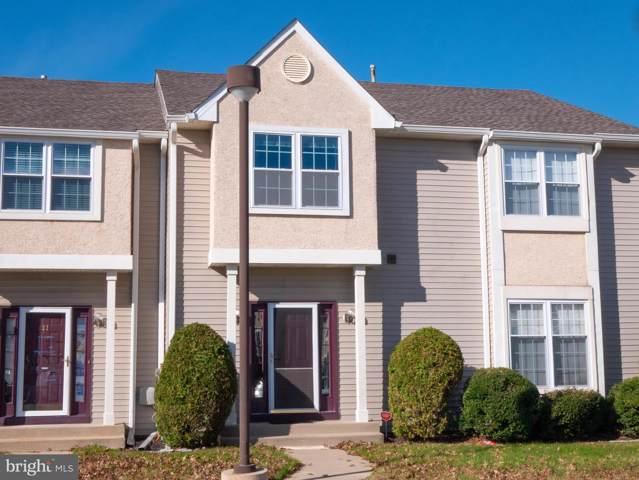21 Winterberry Court, GLASSBORO, NJ 08028 (#NJGL251842) :: REMAX Horizons