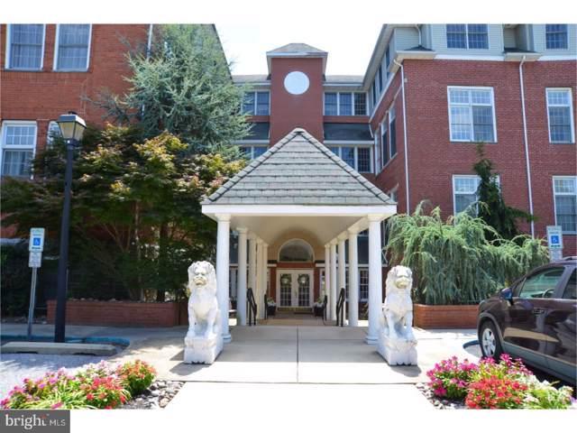 100 Aura Road, CLAYTON, NJ 08312 (#NJGL251850) :: Berkshire Hathaway Home Services PenFed Realty