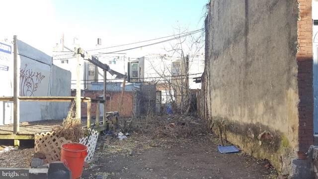 1543 S Bambrey Street, PHILADELPHIA, PA 19146 (#PAPH856068) :: Pearson Smith Realty