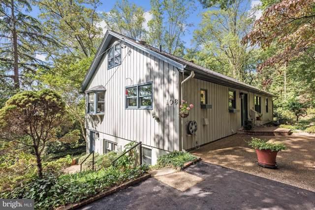 106 Trailing Ivy Lane, SEVERNA PARK, MD 21146 (#MDAA420452) :: Bruce & Tanya and Associates