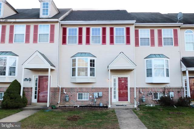 80 Three Rivers Drive, NEWARK, DE 19702 (#DENC491950) :: Jim Bass Group of Real Estate Teams, LLC