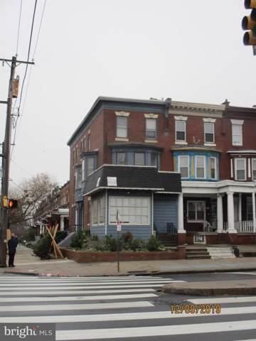 4153 N Broad Street, PHILADELPHIA, PA 19140 (#PAPH856134) :: LoCoMusings