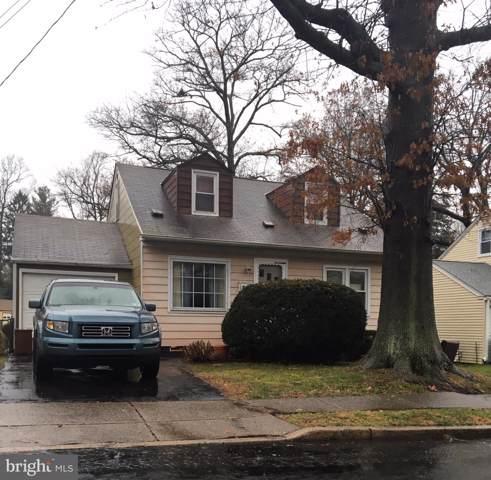 648 Cricket Avenue, GLENSIDE, PA 19038 (#PAMC633316) :: Dougherty Group