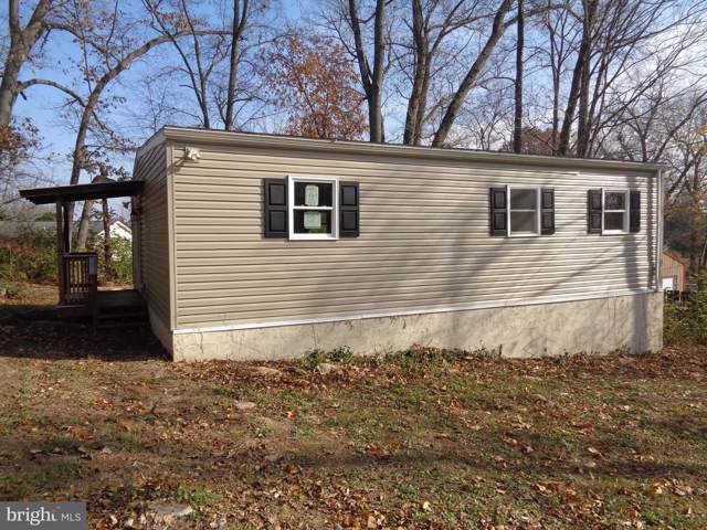 71 S Oak Heights Trail, DELTA, PA 17314 (#PAYK129708) :: The Jim Powers Team