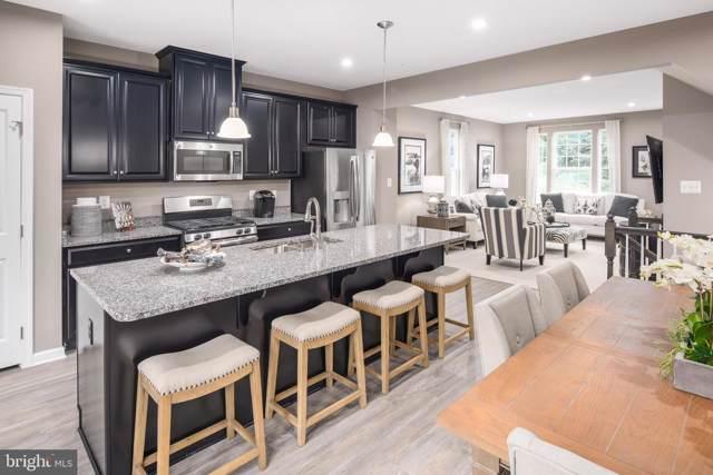 402 Bamboo, LANSDALE, PA 19446 (#PAMC633338) :: Linda Dale Real Estate Experts