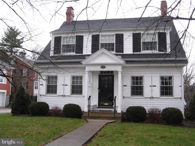 251 Springs Avenue, GETTYSBURG, PA 17325 (#PAAD109716) :: Shamrock Realty Group, Inc